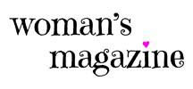Woman's Magazine